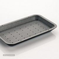 black-linstar-polystyrene-food-trays-5574-p_1