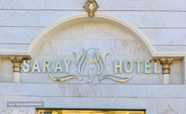 Alaedin-Travel-Ardebil-Saray-Hotel-2